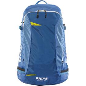 Pieps Track Plecak Mężczyźni 30l niebieski